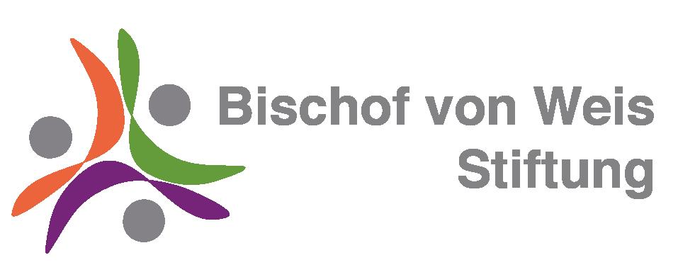 Die Bischof von Weis Stiftung zu Landstuhl