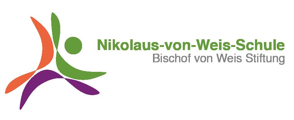 Die Nikolaus-von-Weis-Schule in Landstuhl